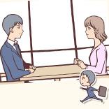 忙しい女の子の風俗アルバイト面接は「出張面接」がオススメ