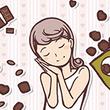 朝から元気が出る食べ物5選