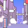 出稼ぎで日本全国の有名な風俗街に行って稼ごう