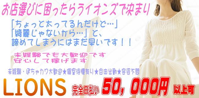 blog_upload_243_2.jpg