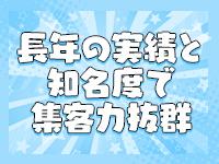 blog_upload_2621_1.jpg