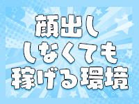 blog_upload_2621_2.jpg