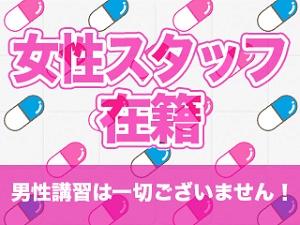 blog_upload_2621_4.jpg