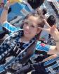 五反田人妻ヒットパレード 女性スタッフ「まりねぇ」