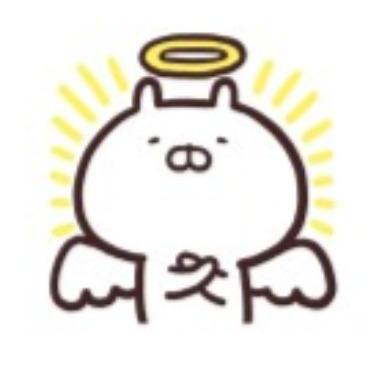 イエスグループ福岡 M's Kiss ~エムズキッス~ 北内