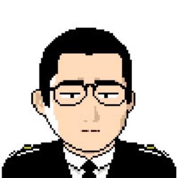 イエスグループ福岡 M's Kiss ~エムズキッス~ べーやん