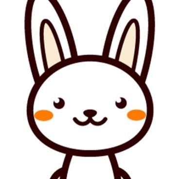 静岡駅前ちゃんこ うさぎ店長