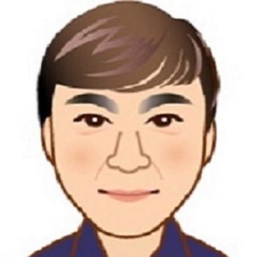 五十路マダム新潟店(カサブランカグループ) しんちゃん@主任