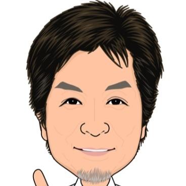 札幌痴女性感フェチ倶楽部 小川 哲也