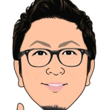 静岡痴女性感フェチ倶楽部 店長:竹内