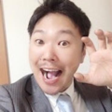 岐阜高山ちゃんこ カバちゃん