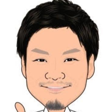 ごほうびSPA京都店 コウノ