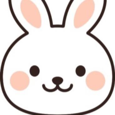 川越ぽちゃカワ女子専門 スタッフA