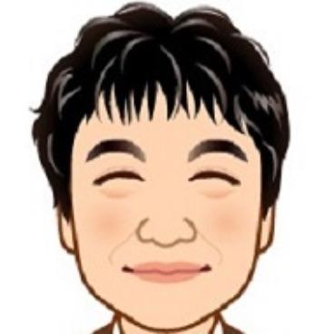 五十路マダム富山店(カサブランカグループ) でんちゃん@店長