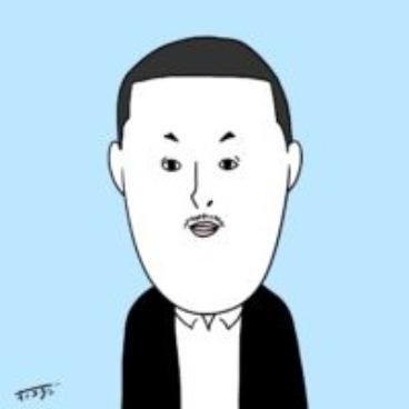 ぽっちゃりチャンネル 江並 祐   既婚者