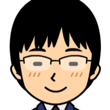 It's bully(札幌ハレ系) さのてんちょ