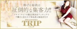 TRIPの求人情報