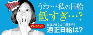 日本橋エリアのおすすめ求人 ドМカンパニ―日本橋