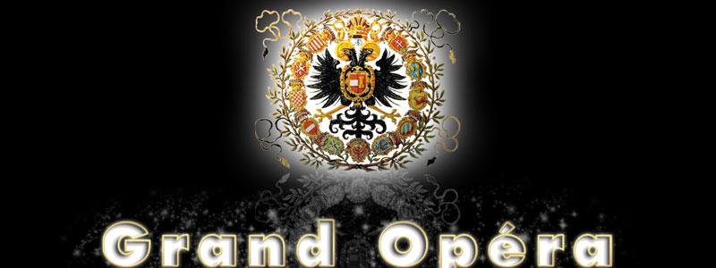 グランドオペラ福岡の求人
