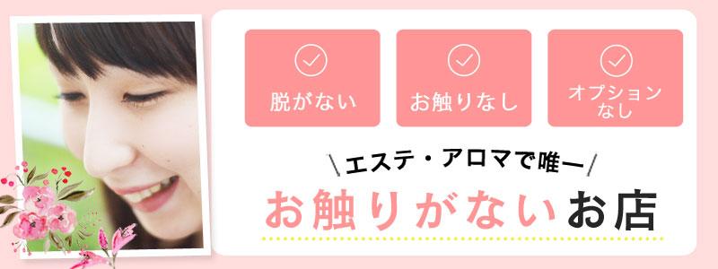 上野回春性感マッサージ倶楽部の求人