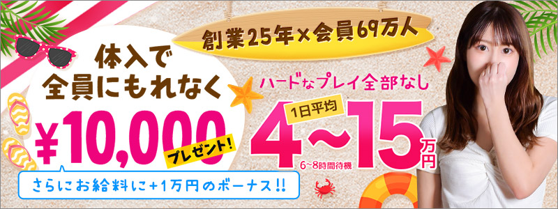 渋谷Lip 大画像